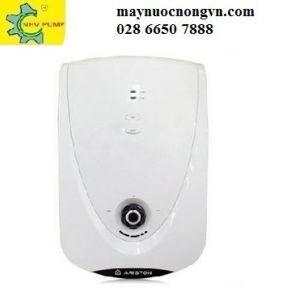 Máy nước nóng trực tiếp Ariston Vero IM-4522E(trắng)