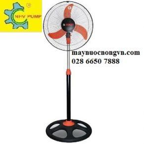 Quạt điện đứng công nghiệp Senko DCN108