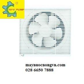 Quạt thông gió Asia H08001