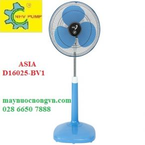Quạt đứng ASIA D16025