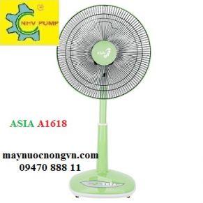 Quạt lửng Asia A16018