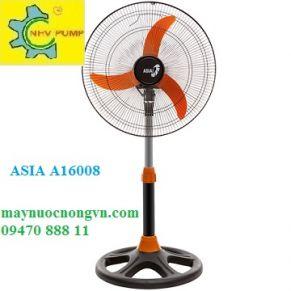 Quạt điện lửng ASIA A16008