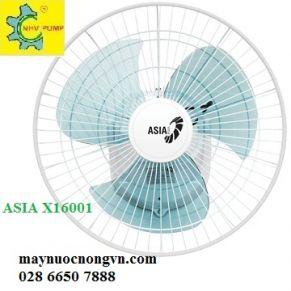 Quạt điện đảo ASIA X16001