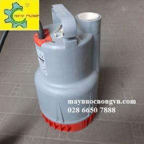 Máy bơm chìm nước thải Pentax DP60G (H05RNF 10.2m)