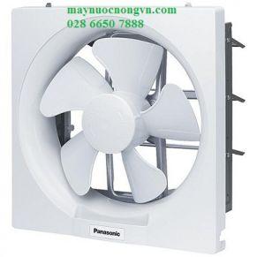 Quạt  điện hút công nghiệp Panasonic FV-40KUT
