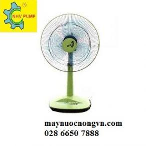 Quạt điện lửng ASIA A16001