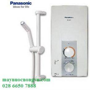 Máy nước nóng Panasonic DH-3JL3VH