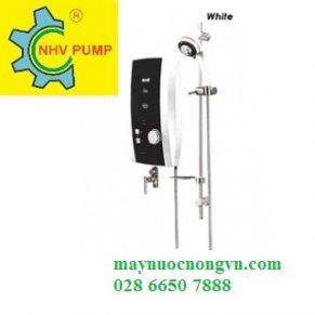 Máy tắm nước nóng Alpha Impress S100E