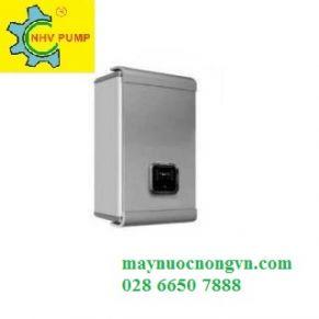 Máy  nước nóng Ariston VLS Premium SS 30