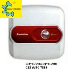 Máy  nước nóng Ariston Nano 10L (Red)