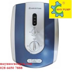 Máy  nước nóng Ariston Bello-4522EP (Xanh)