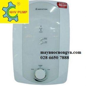 Máy  nước nóng Ariston FE-4522E (Trắng)