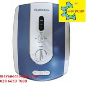 Máy nước nóng Ariston Bello-4522E (Blue)