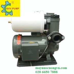 Máy Bơm Bánh Răng Tăng Áp Đầu Gang 1/3HP HCF225-1.25 265