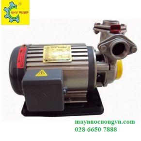 Máy Bơm Đẩy Cao Đầu Inox 1/2HP HCS225-1.37 265