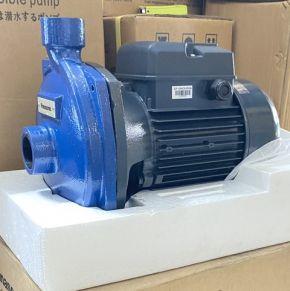 Máy bơm nước Panasonic 2.0HP GP-20HCN1SVN