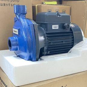 Máy bơm nước Panasonic 1.5HP GP-15HCN1SVN