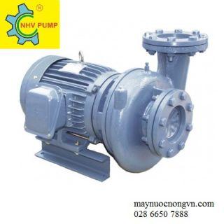 Máy bơm dạng xoáy Nation Pump HVP340-1-75 20