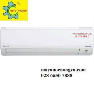 Máy lạnh Daikin FTNE25MV1V9/ RNE25MV1V9