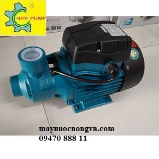Máy bơm nước đẩy cao Lepono XKSm126