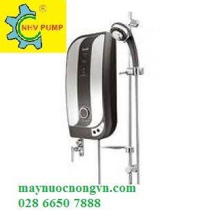 Máy tắm nước nóng Alpha Impress 700E